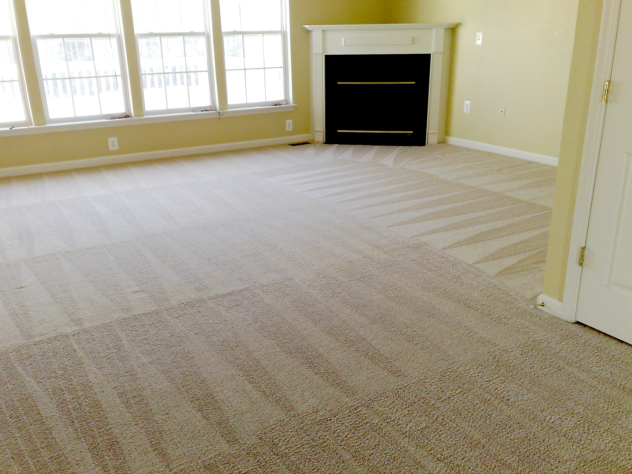 Carpet cleaning lakeville ma the steam master carpet cleaning lakeville ma 02347 solutioingenieria Choice Image